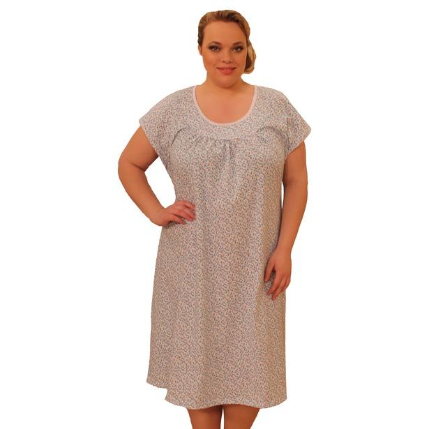 фото Сорочка Матекс «Настюша». Размер одежды: 46