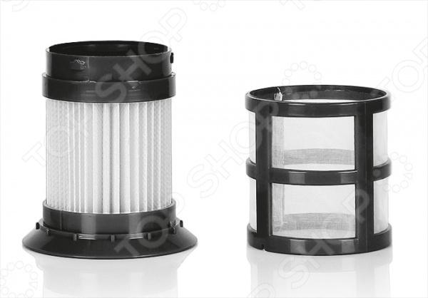 Фильтр для пылесоса Galaxy GL 6260