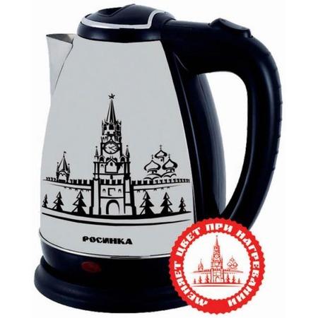 Купить Чайник Росинка РОС-1004