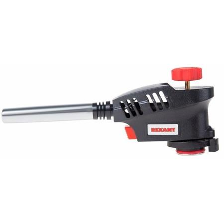 Купить Насадка для газовой горелки Rexant GT-30