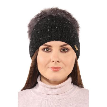 Купить Шапка «Стильная зима»