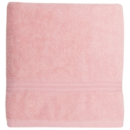 Купить Полотенце банное BONITA Classic «Роза»