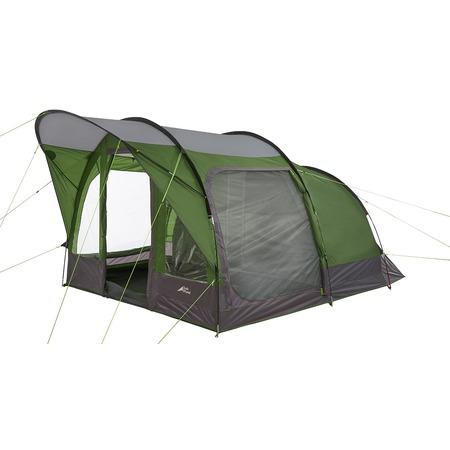 Купить Палатка Trek Planet Siena Lux 5