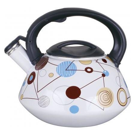 Купить Чайник эмалированный Winner WR-5111