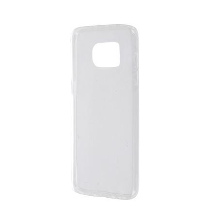 Чехол Smarterra Serenity для Samsung Galaxy S7