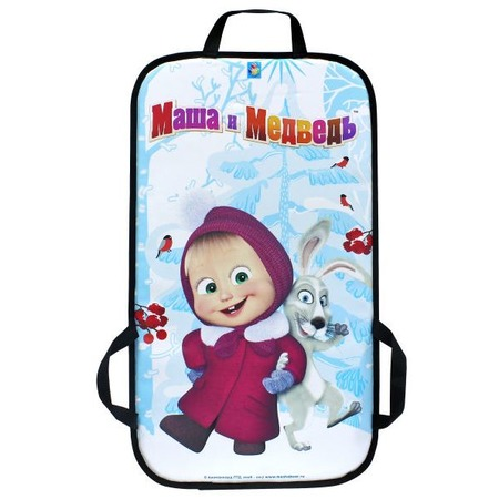 Купить Ледянка 1 Toy «Маша и Медведь» Т10446