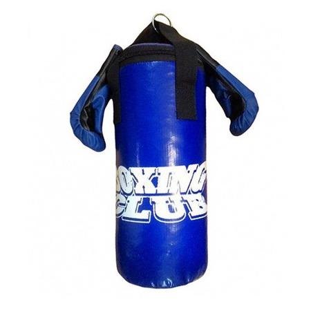 Купить Набор боксерский для детей Action «Юниор»