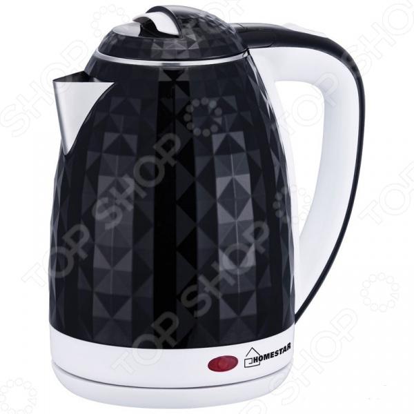 Чайник HS-1015