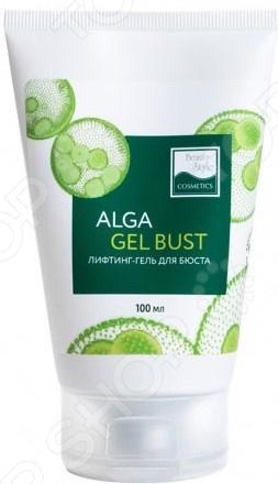 Лифтинг-гель для бюста Beauty Style Alga Gel Bust Phytosoniс