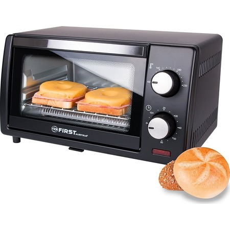 Купить Мини-печь First 5041-2