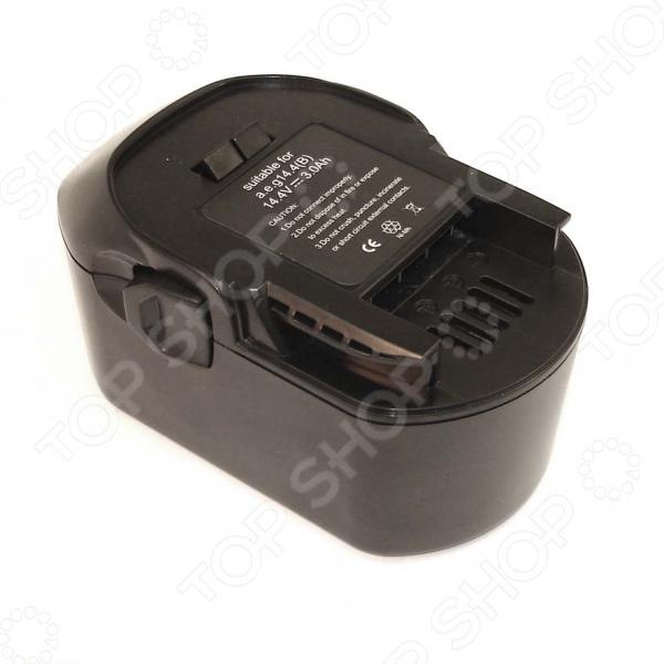 Батарея аккумуляторная для электроинструмента AEG 057344