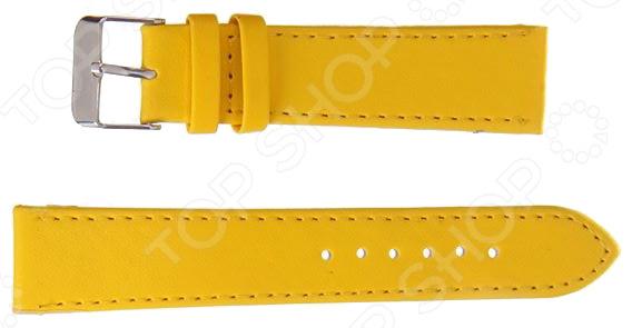 Ремешок для наручных часов Mitya Veselkov Palitra-10 ремешок для мужских часов широкий