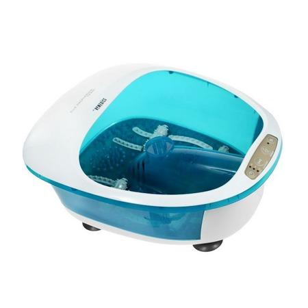 Купить Гидромассажная ванночка для ног HoMedics ELMFS-250-EU