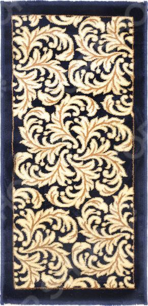 Ковер Kamalak tekstil УК-0497 ковер kamalak tekstil ук 0499