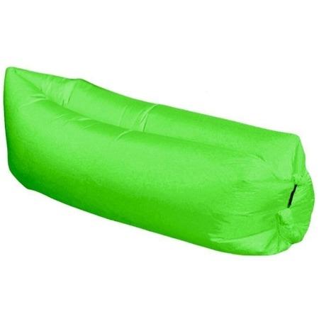 Купить Диван надувной «Ламзак»