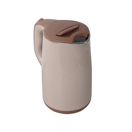 Купить Чайник Endever KR-212S