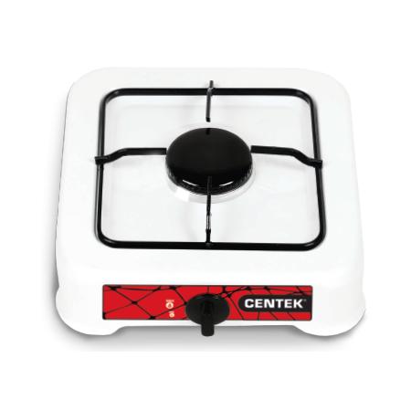 Купить Плита настольная Centek CT-1520