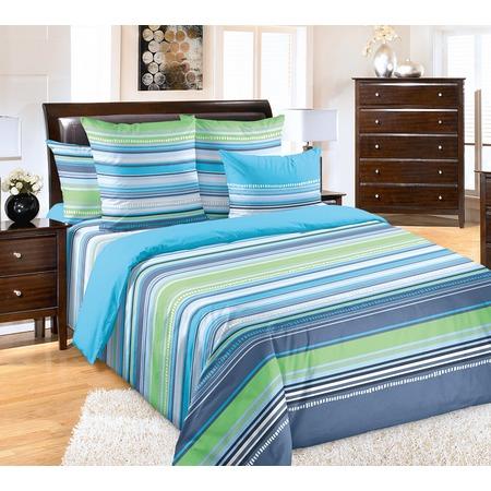 Купить Комплект постельного белья Белиссимо «Дакота»