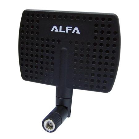 Купить Wi-Fi-антенна ALFA Network APA-M04
