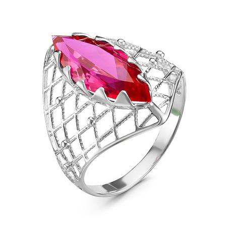 Купить Кольцо «Огненная страсть» 1000-0060