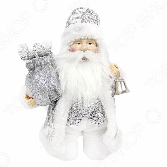 Кукла под елку Новогодняя сказка «Дед Мороз» 973726