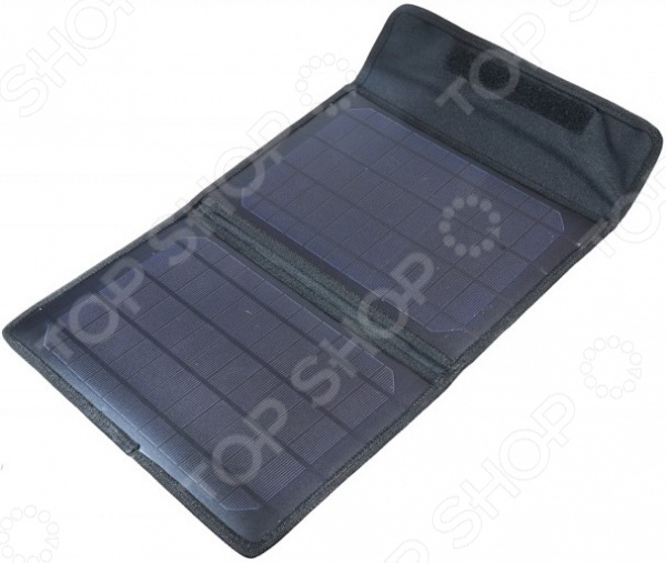 Панель солнечная Pitatel TOPRAY Solar TPS-956N-10