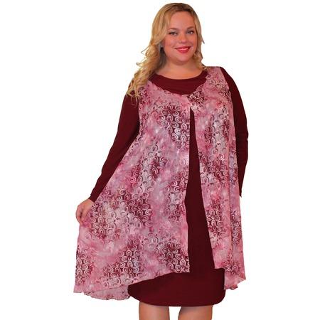 Купить Платье Klimini «Антуана»