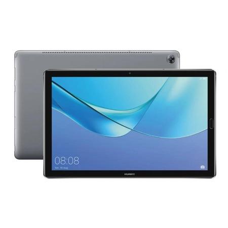 Купить Планшет Huawei MediaPad M5 10.8 Pro 64Gb LTE