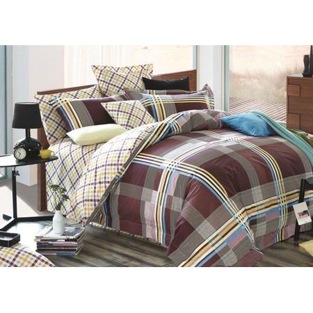 Купить Комплект постельного белья La Vanille 644. 1,5-спальный