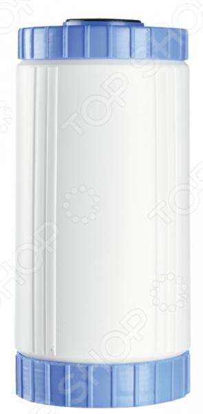 Картридж для фильтра Барьер BB 10 «Профи. Смягчение» картридж барьер профи смягчение сменный фильтрующий