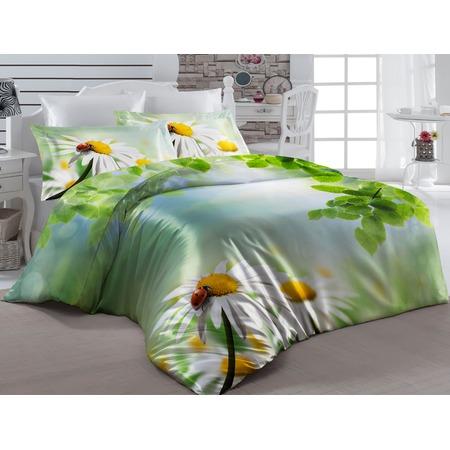 Купить Комплект постельного белья ТамиТекс «Момент»