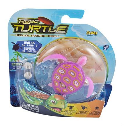 Детские интерактивные игрушки и игры