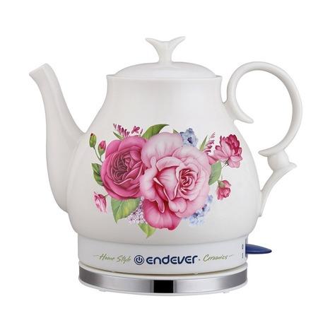 Купить Чайник Endever Skyline KR-400 C