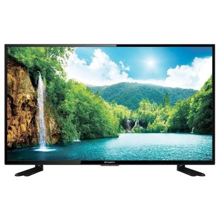 Купить Телевизор StarWind SW-LED43F422ST2S