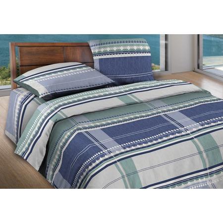 Купить Комплект постельного белья Wenge Kempten. 2-спальный