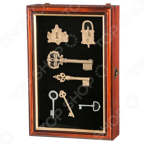 Ключница Arti-M 271-080 Arti-M - артикул: 1863493
