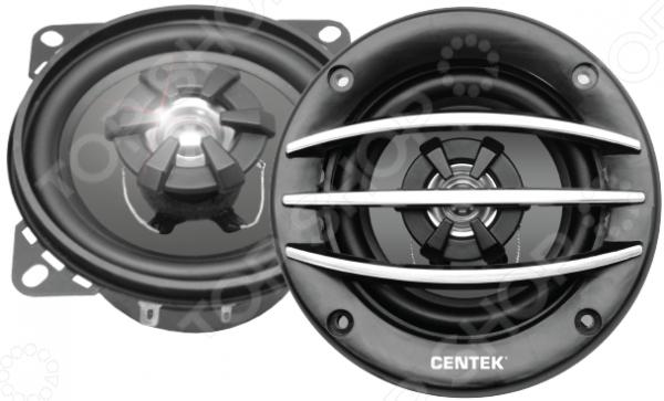 Автоакустика Centek CT-8201-4