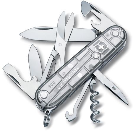Купить Нож перочинный Victorinox 1.3703.T7