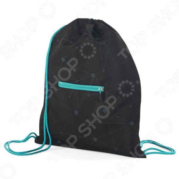 Рюкзак-мешок Dormeo Go