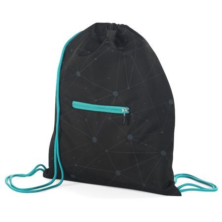 Купить Рюкзак-мешок Dormeo Go