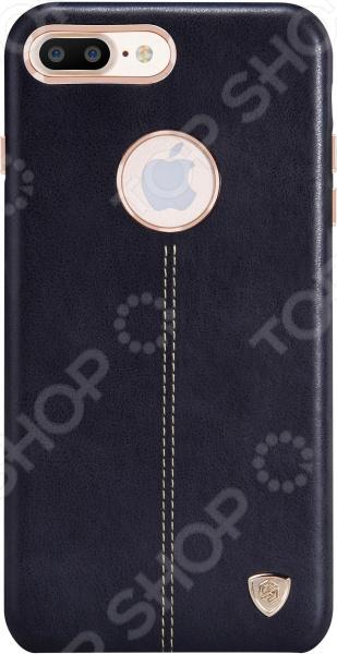 Накладка защитная для iPhone Nillkin Apple iPhone 7 Plus чехлы для телефонов nillkin накладка для apple iphone 7 8