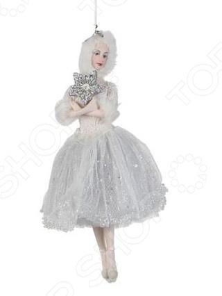 Katherines Collection «Балерина» 1694609