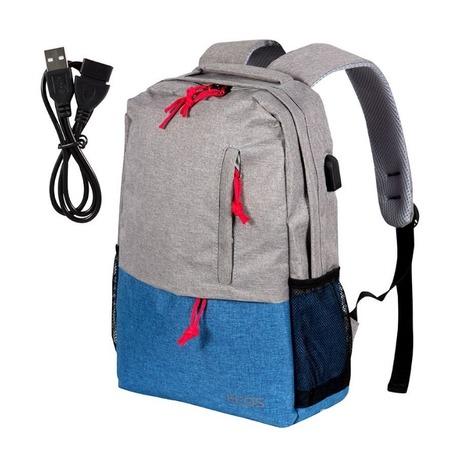 Купить Сумка-рюкзак Ecos «Городской»