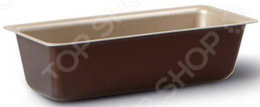 Форма для выпечки кекса TVS Dolci Idee цены онлайн