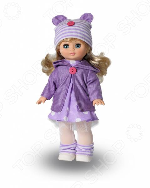 Zakazat.ru: Кукла интерактивная Весна «Жанна 15». В ассортименте