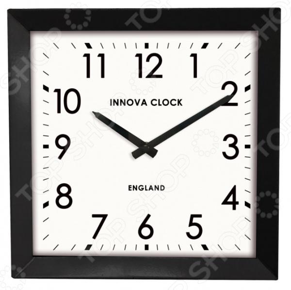 Часы настенные Innova W09650