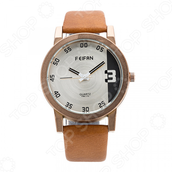 Часы наручные Feifan Scarface