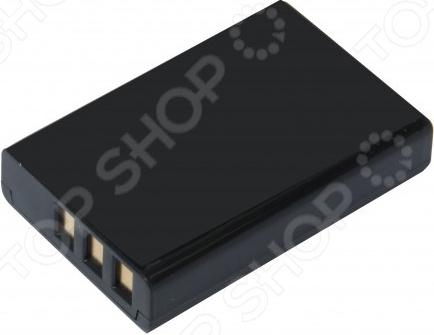 Аккумулятор для камеры Pitatel SEB-PV202 аккумулятор для камеры pitatel seb pv1032