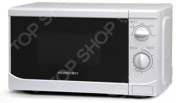 Микроволновая печь 20MW700-1378B