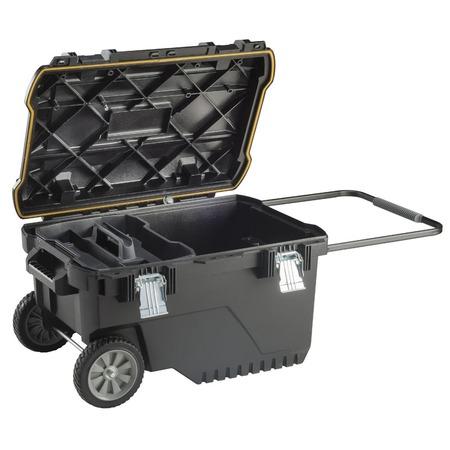 Вспомогательные инструменты и оборудование